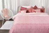 Ashbey roze_
