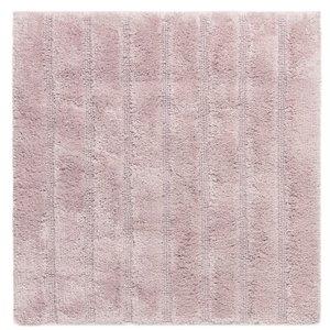 California bidetmat roze-mist pink